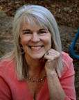 Ann Christensen practices and teaches Creative and Healing Arts in Eugene, Oregon, Landscape Design, Shamanic Qigong, Sound Healing, SoulCollage, Painting, Spiritual Guide